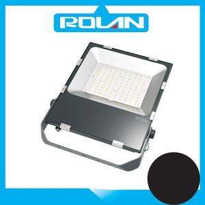 RLF207 LED泛光灯/投光灯10W-200W