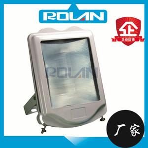 GT002防水防尘防震泛光灯 250W 400W