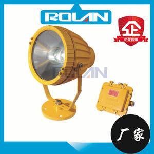 BTC8200防爆投光灯 70W 100W 150W