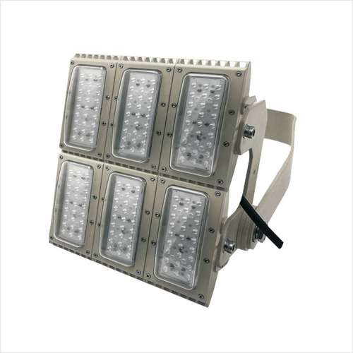 HRD5001工矿灯