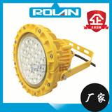 LED防爆泛光灯40W 50W 60W