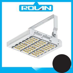 RLF206 LED泛光灯(模组)